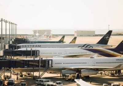 Новые требования Emirates